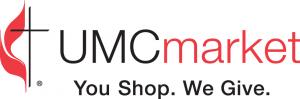 UMCmarket-300x99